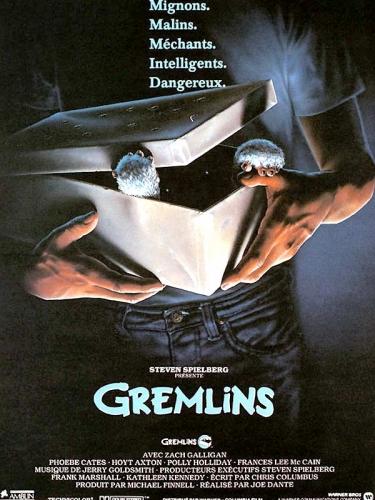 gremlins affiche.jpg