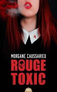 rouge toxic.jpg