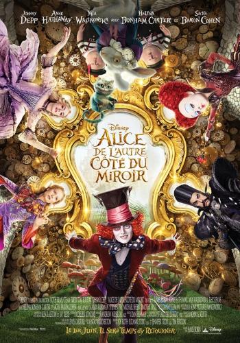 Alice de l'autre côté du miroir affiche.jpg