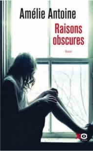 raisons-obscures-1173678-264-432.jpg