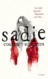 Sadie.jpg