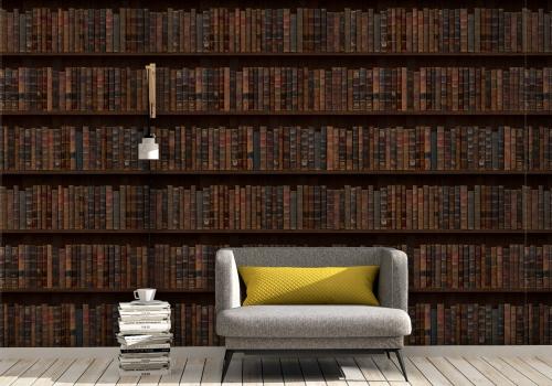 papier-peint-bibliotheque-ancienne.jpg
