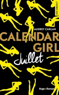calendar girl juillet.jpg