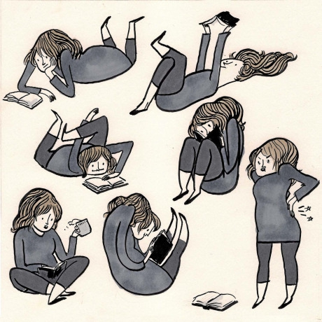 Positions de lecture.jpg