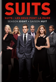 suits_-_season_8_dvd_2d.png