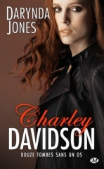 charley-davidson,-tome-12---douze-tombes-sans-un-os-1020299-264-432.jpg