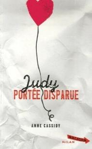 Judy portée disparue.jpg