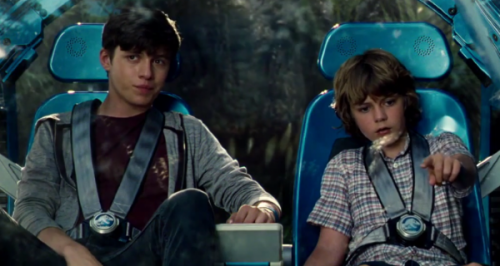 jurassic world zach et gray.png