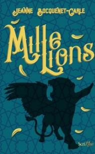 mille-lions-1374483.jpg