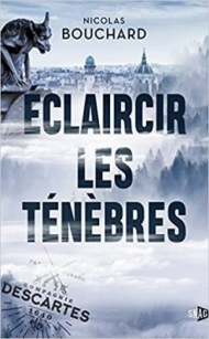 -claircir-les-tenebres-1065041-264-432.jpg