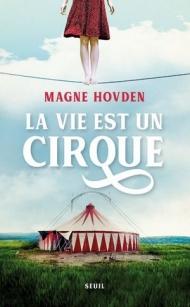 La vie est un cirque.jpg