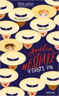amelia-westlake-n-existe-pas-1469315.jpg
