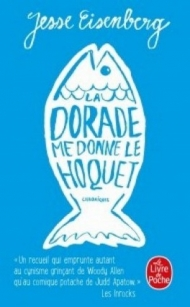 la-dorade-me-donne-le-hoquet-1090408-264-432.jpg