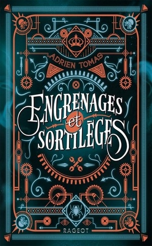 engrenages et sortilèges.jpg