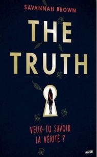 the-truth-veux-tu-savoir-la-verite-1395631.jpg