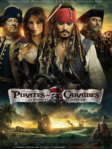 pirates des caraibes 4 affiche.jpg