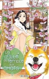 la-fille-du-temple-aux-chats-tome-9-1401128.jpg