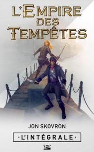 l-empire-des-tempetes---l-integrale-1256793.jpg