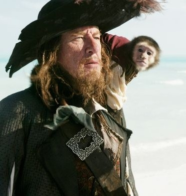 pirates des caraibes 3 barbossa.jpg