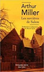 Les sorcières de Salem.jpg