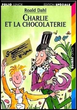 charlie-et-la-chocolaterie-54699-250-400.jpg