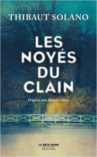 les-noyes-du-clain-1463621.jpg