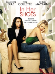 In her shoes affiche.jpg