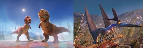 Le voyage d'Arlo T rex.jpg