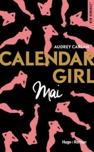 calendar girl mai.jpg