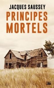 principes-mortels-1033565-264-432.jpg