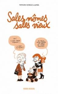 sales momes.jpg