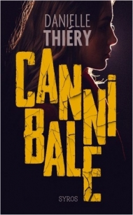 cannibale-1301997.jpg