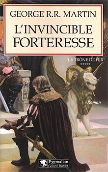 le-trone-de-fer,-tome-5---l-invincible-forteresse-127422.jpg