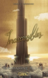 inaccessibles-tome-3-the-towering-sky-1151580-264-432.jpg