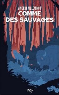comme-des-sauvages-1381514.jpg