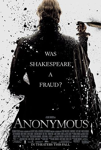 Anonymous_2011_film_poster.jpg