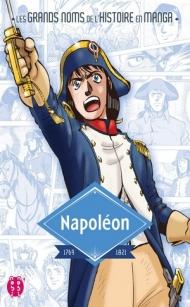 napoleon-1359295.jpg