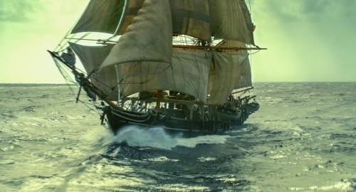 Au coeur de l'océan bateau.jpg