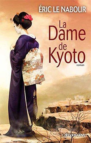 la dame de kyoto.jpg