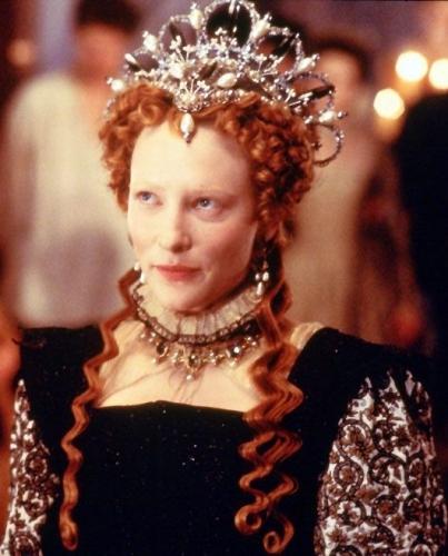 Elizabeth reine.jpg