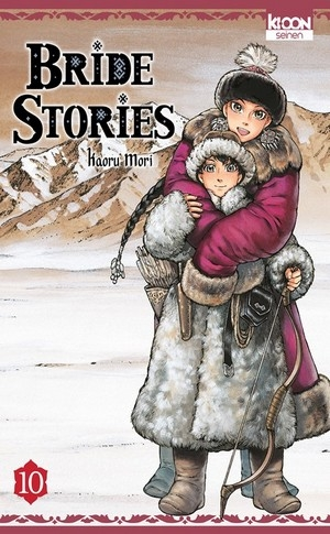 bride stories tome 10.jpg
