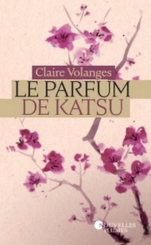 le parfum de Katsu.jpg