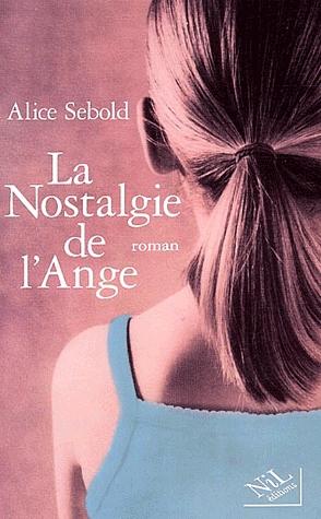 la-nostalgie-de-l-ange-5749.jpg