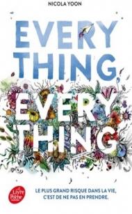 everything everything.jpg