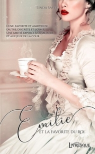 emilie-et-la-favorite-du-roi-1334266.jpg