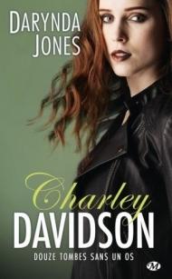 charley davidson T12.jpg