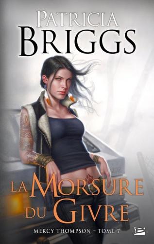 mercy-thompson,-tome-7---la-morsure-du-givre-343081.jpg