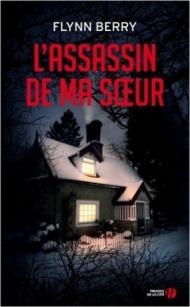 l-assassin-de-ma-soeur-1086640-264-432.jpg