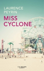 miss-cyclone-877599-264-432.jpg
