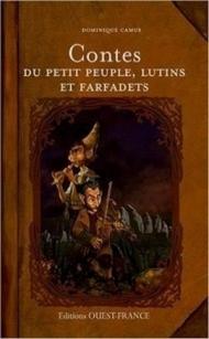 contes du petit peuple.jpg